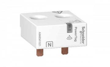 Schneider Electric releases PowerTag