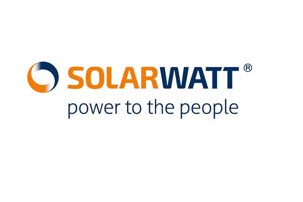 Solarwatt and Fronius to enter partnership
