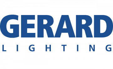 Gerard Lighting launches new-look specification website