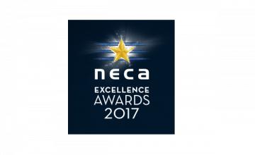 NECA Victoria excellence awards
