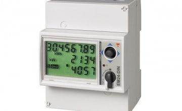 NHP energy meter