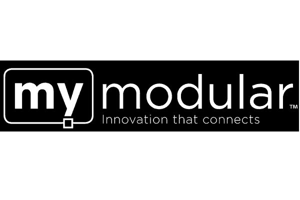 The WBC Group introduces MyModular