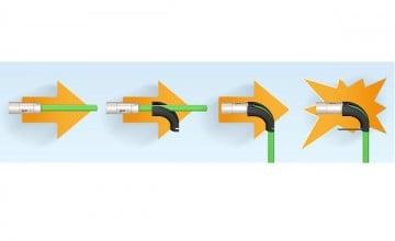 Treotham reveals new plastic angle adapter