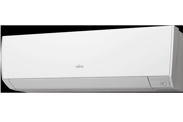 Fujitsu General Lifestyle range now with WiFi