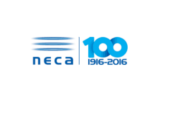 NECA_WA_Excellence_and_Apprentice_Awards