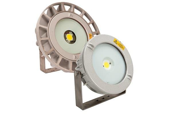 NHP LEDs