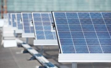 Solar_power_panels_1
