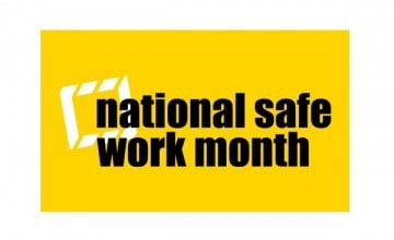 national-safe-work-month-2016-2