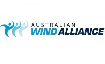 Alliance Wind Alliance