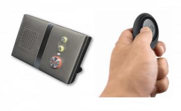 Legrand introduces Reach Plus 3G telecare unit