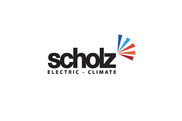 Scholz Industries announces major restructure