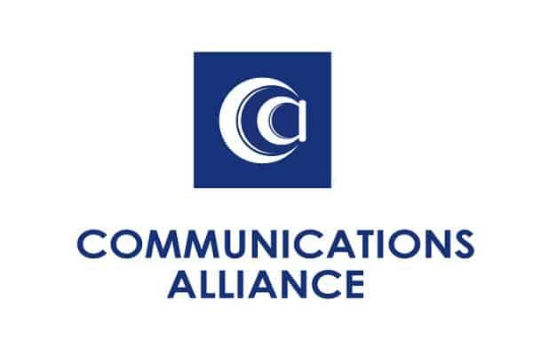 Comm Alliance