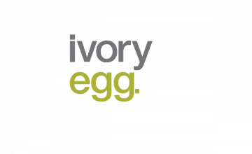 Ivory Egg invest in the future of renewable energy by sponsoring the University of Wollongong Solar Decathlon Team