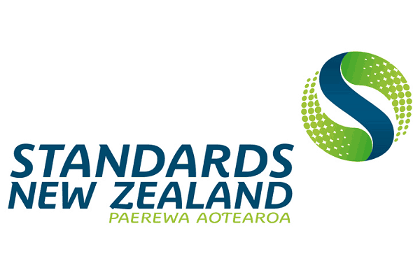 New Zealand adopts ISO IEC 14543.3 (parts 1-6)