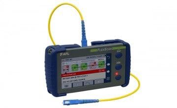 AFL test equipment