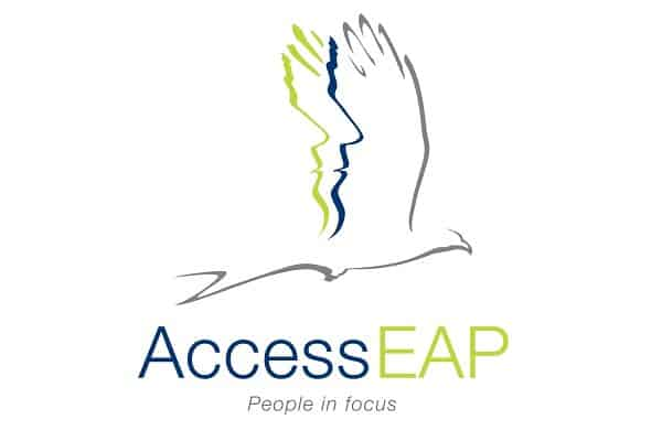 Access EAP 4