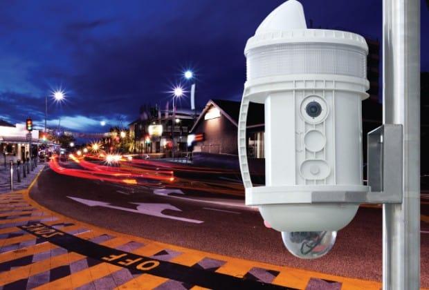 BGW Technologies to distribute Madison Technologies' Rapid Deployment Camera units