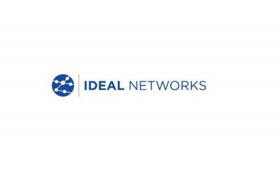 Ideal Network Australia says most installers overestimate cable certifier usage