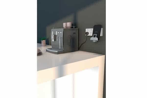 4C._WirelessCharging_WallMount