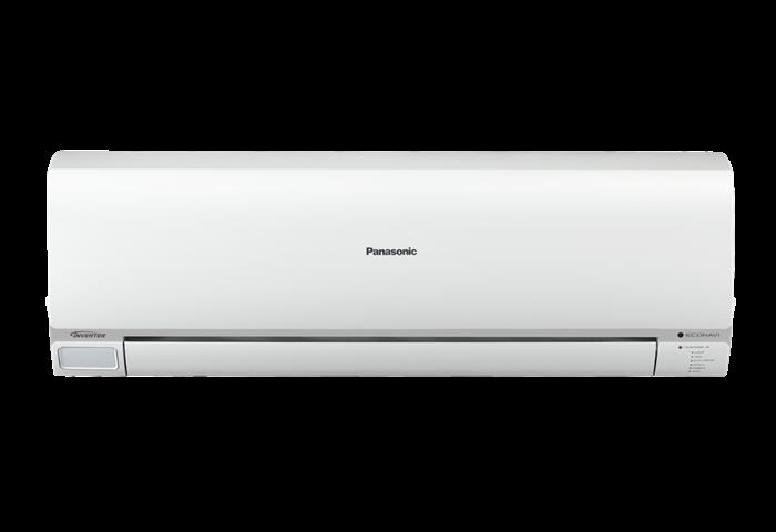 Преимущества современных инверторных кондиционеров Panasonic