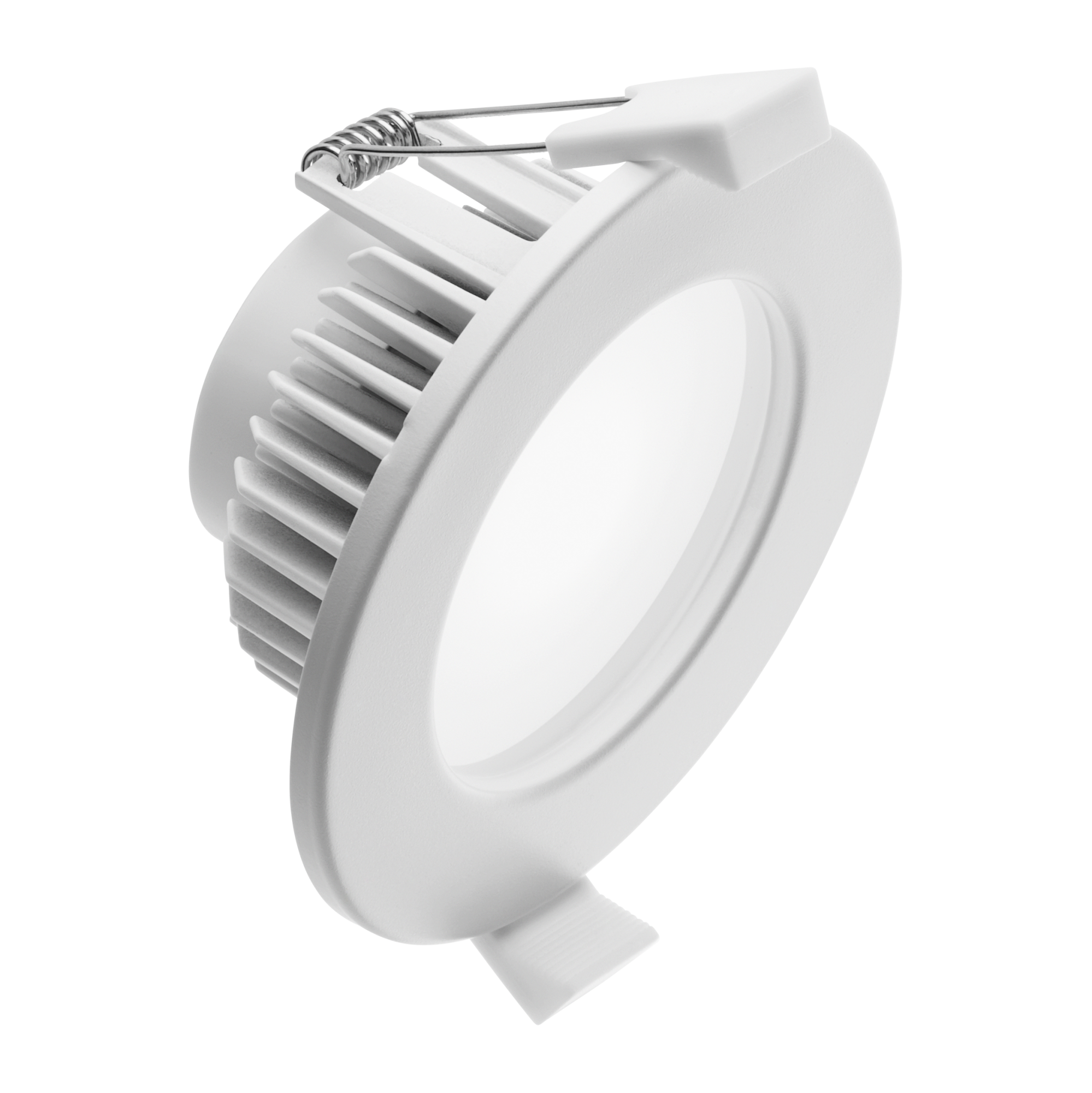Lumitex Mytilux Mini residential LED downlight - Electrical