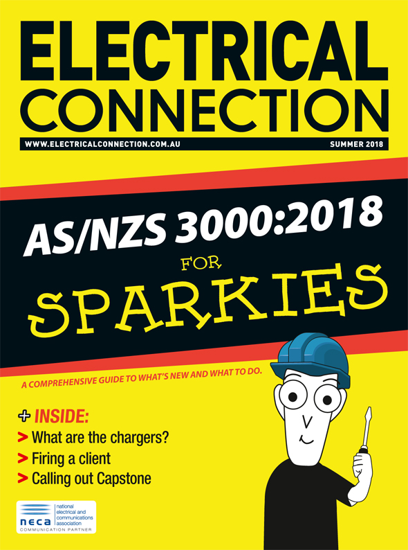Issue 4, 2018