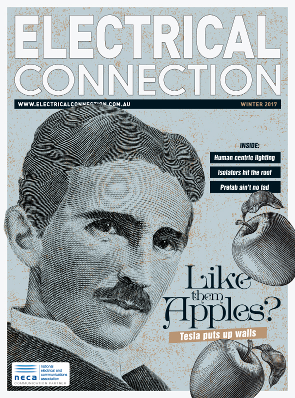 Issue 2, 2017