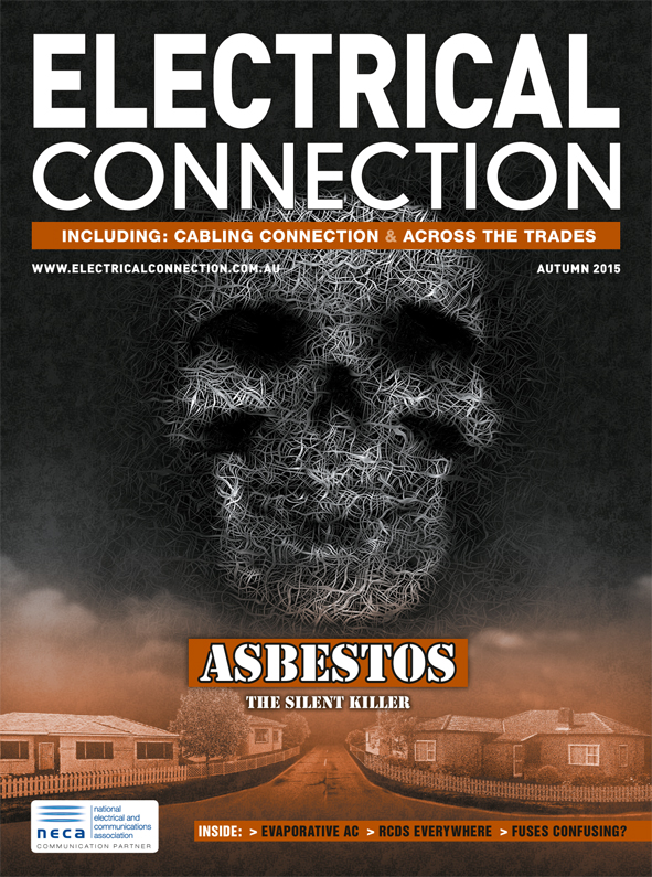 Issue 1, 2015