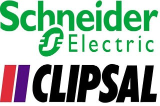 Clipsal-SE-Joint-Logo2