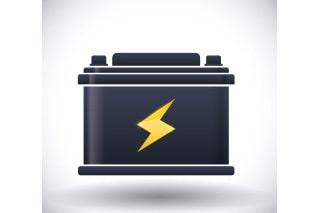 stock-illustration-69375397-battery-energy-design