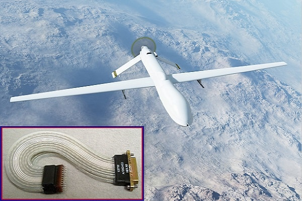 Flat_cables_for_unmanned_systems_pic