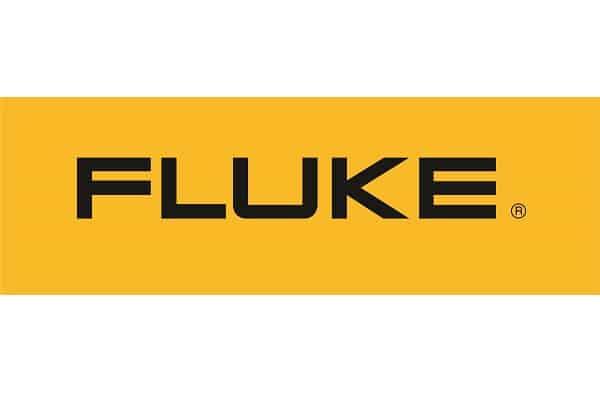 Resultado de imagen para Fluke logo