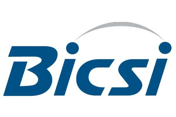 bicsi-logo